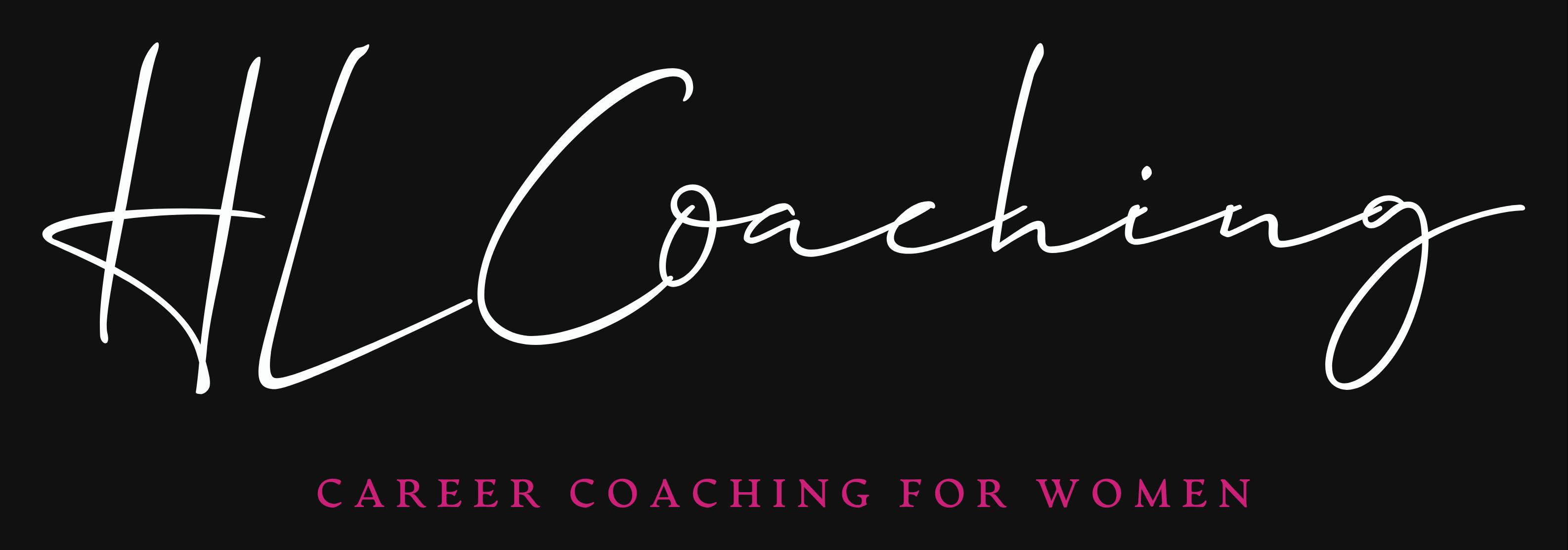 HL Coaching